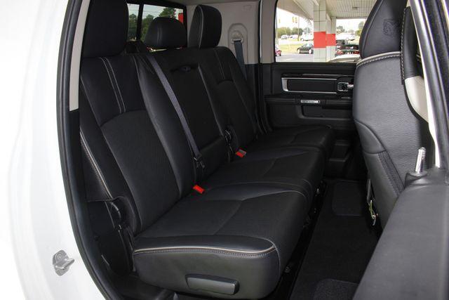 2014 Ram 2500 Laramie Limited Mega Cab 4X4 - $10K IN EXTRA$! Mooresville , NC 12