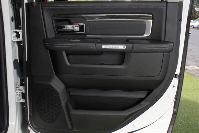 2014 Ram 2500 Laramie Limited Mega Cab 4X4 - $10K IN EXTRA$! Mooresville , NC 57