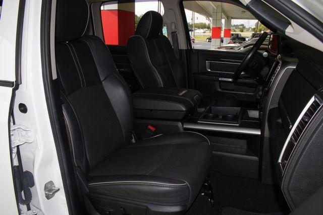 2014 Ram 2500 Laramie Limited Mega Cab 4X4 - $10K IN EXTRA$! Mooresville , NC 13