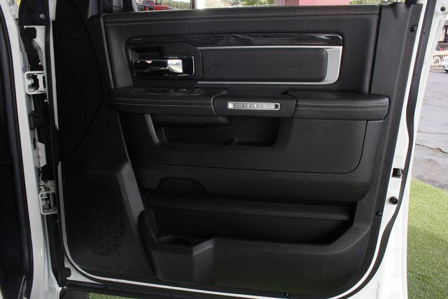 2014 Ram 2500 Laramie Limited Mega Cab 4X4 - $10K IN EXTRA$! Mooresville , NC 55
