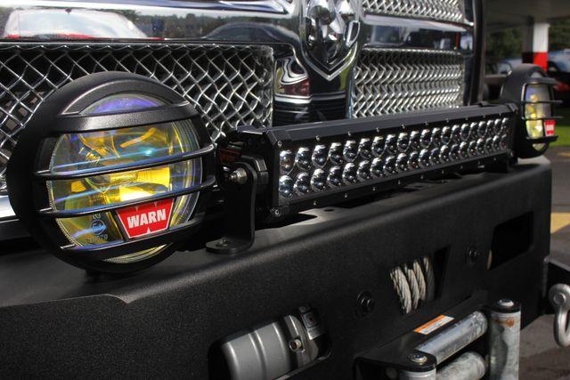 2014 Ram 2500 Laramie Limited Mega Cab 4X4 - $10K IN EXTRA$! Mooresville , NC 31