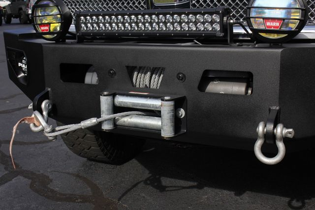 2014 Ram 2500 Laramie Limited Mega Cab 4X4 - $10K IN EXTRA$! Mooresville , NC 32