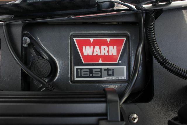 2014 Ram 2500 Laramie Limited Mega Cab 4X4 - $10K IN EXTRA$! Mooresville , NC 33