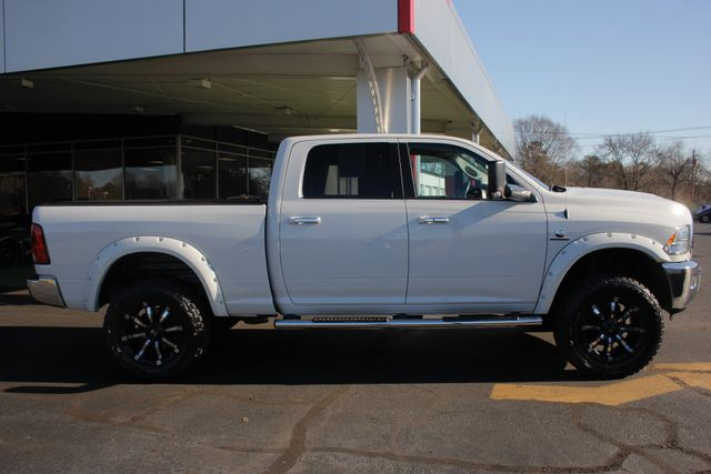 2014 Ram 2500 Big Horn Crew Cab 4x4 - LIFTED - $7K IN EXTRA$! Mooresville , NC 14