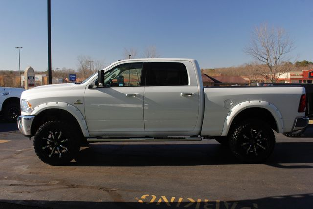 2014 Ram 2500 Big Horn Crew Cab 4x4 - LIFTED - $7K IN EXTRA$! Mooresville , NC 15