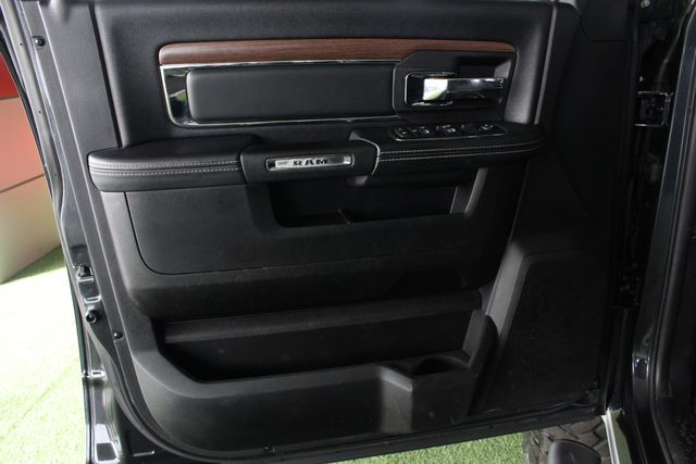 2014 Ram 2500 Laramie MEGA Cab 4x4 - LIFTED! EXTRA$! Mooresville , NC 40