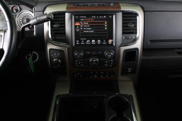 2014 Ram 2500 Laramie MEGA Cab 4x4 - LIFTED! EXTRA$! Mooresville , NC 8