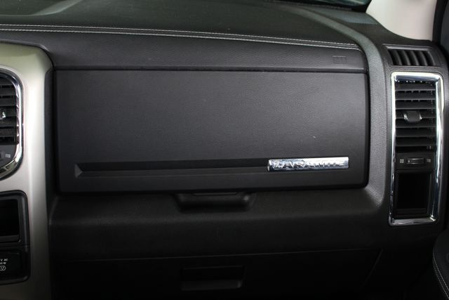 2014 Ram 2500 Laramie MEGA Cab 4x4 - LIFTED! EXTRA$! Mooresville , NC 5