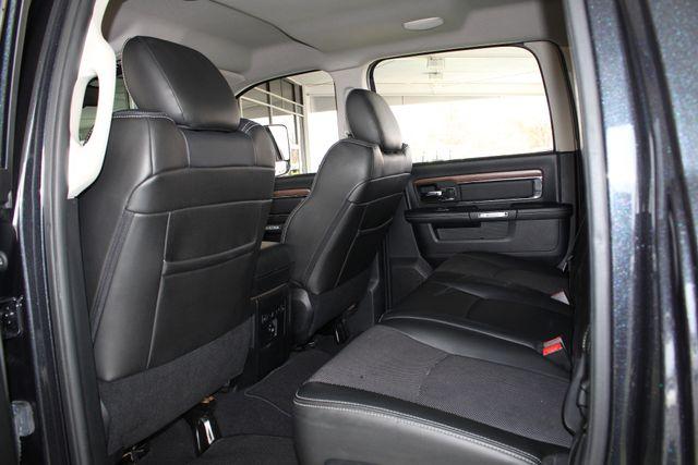 2014 Ram 2500 Laramie MEGA Cab 4x4 - LIFTED! EXTRA$! Mooresville , NC 38