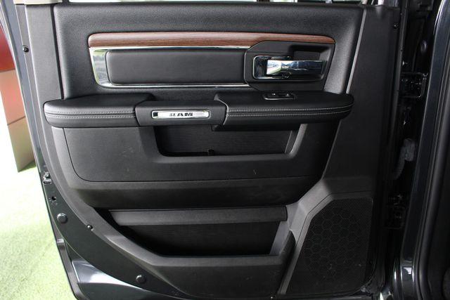 2014 Ram 2500 Laramie MEGA Cab 4x4 - LIFTED! EXTRA$! Mooresville , NC 41