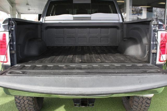 2014 Ram 2500 Laramie MEGA Cab 4x4 - LIFTED! EXTRA$! Mooresville , NC 16