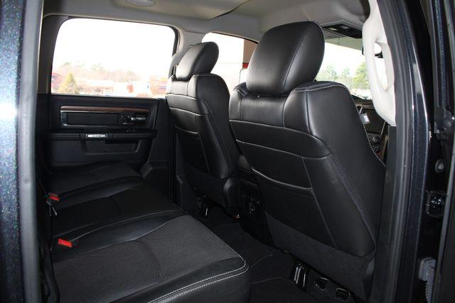 2014 Ram 2500 Laramie MEGA Cab 4x4 - LIFTED! EXTRA$! Mooresville , NC 39