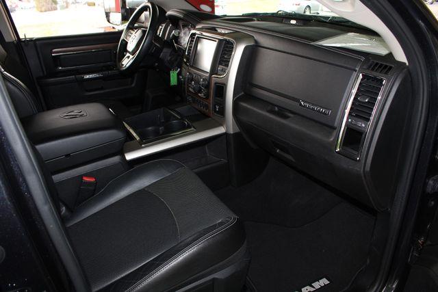 2014 Ram 2500 Laramie MEGA Cab 4x4 - LIFTED! EXTRA$! Mooresville , NC 29