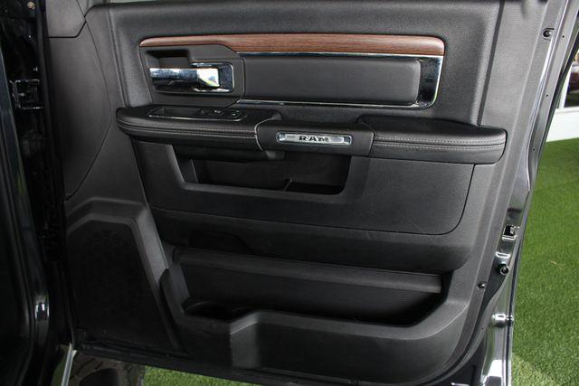 2014 Ram 2500 Laramie MEGA Cab 4x4 - LIFTED! EXTRA$! Mooresville , NC 43