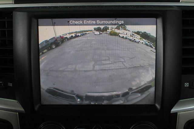 2014 Ram 2500 Big Horn Mega Cab 4x4 - 6-SP MANUAL - EXTRA$! Mooresville , NC 36