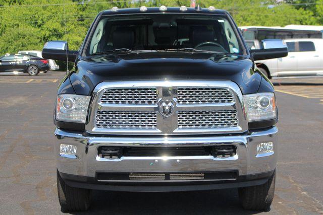 2014 Ram 2500 Laramie Crew Cab Long Box 4x4 - NAV - SUNROOF! Mooresville , NC 16