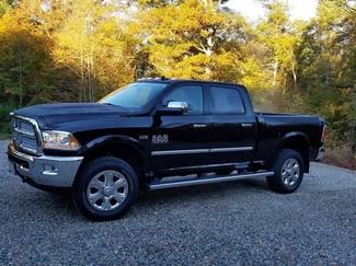 2014 Dodge Ram 2500 Longhorn Limited Norwood, Massachusetts