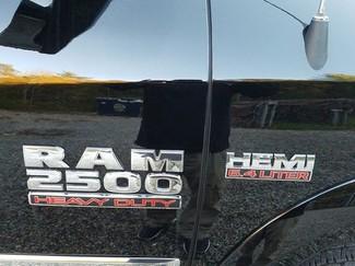 2014 Dodge Ram 2500 Longhorn Limited Norwood, Massachusetts 2
