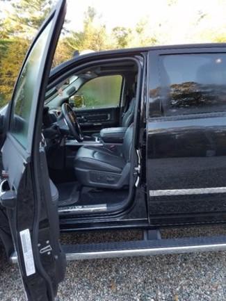 2014 Dodge Ram 2500 Longhorn Limited Norwood, Massachusetts 4
