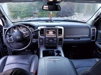2014 Dodge Ram 2500 Longhorn Limited Norwood, Massachusetts 5