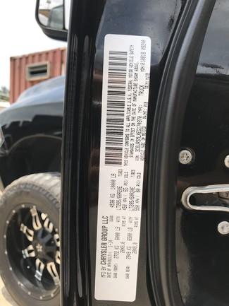 2014 Ram 2500 Lone Star in Pleasanton, TX