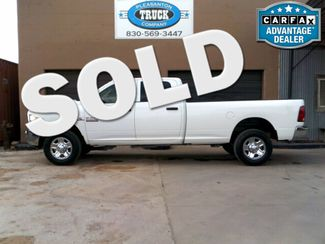 2014 Ram 2500 Tradesman | Pleasanton, TX | Pleasanton Truck Company in Pleasanton TX