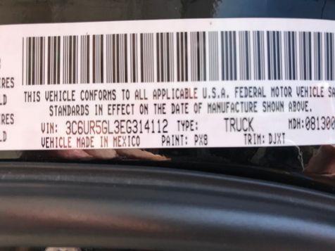 2014 Ram 2500 Longhorn   Pleasanton, TX   Pleasanton Truck Company in Pleasanton, TX