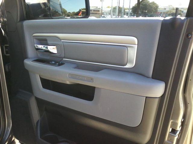 2014 Ram 2500 Lone Star 4x4 Diesel San Antonio, Texas 18