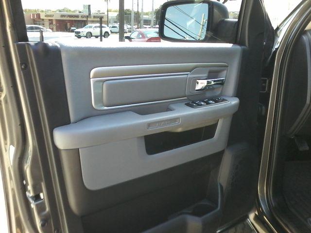 2014 Ram 2500 Lone Star 4x4 Diesel San Antonio, Texas 19