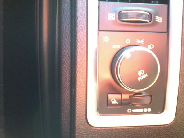 2014 Ram 2500 Lone Star 4x4 Diesel San Antonio, Texas 29