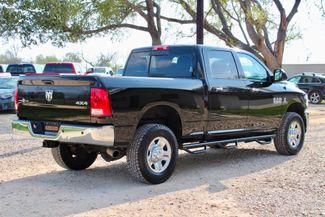 2014 Ram 2500 SLT Lone Star Crew Cab 4X4 6.7L Cummins Diesel Auto Sealy, Texas 11