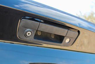 2014 Ram 2500 SLT Lone Star Crew Cab 4X4 6.7L Cummins Diesel Auto Sealy, Texas 18