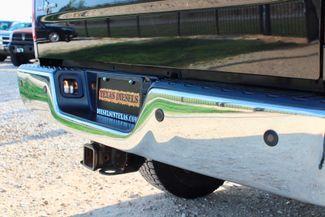 2014 Ram 2500 SLT Lone Star Crew Cab 4X4 6.7L Cummins Diesel Auto Sealy, Texas 19