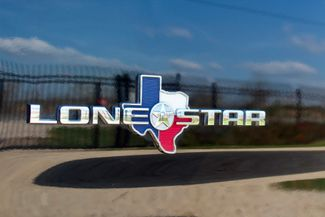 2014 Ram 2500 SLT Lone Star Crew Cab 4X4 6.7L Cummins Diesel Auto Sealy, Texas 20
