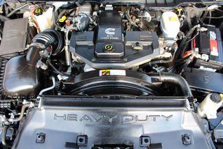 2014 Ram 2500 SLT Lone Star Crew Cab 4X4 6.7L Cummins Diesel Auto Sealy, Texas 27