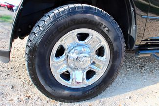 2014 Ram 2500 SLT Lone Star Crew Cab 4X4 6.7L Cummins Diesel Auto Sealy, Texas 23
