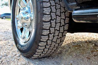 2014 Ram 2500 SLT Lone Star Crew Cab 4X4 6.7L Cummins Diesel Auto Sealy, Texas 24