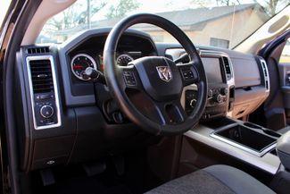 2014 Ram 2500 SLT Lone Star Crew Cab 4X4 6.7L Cummins Diesel Auto Sealy, Texas 26