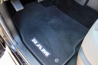2014 Ram 2500 SLT Lone Star Crew Cab 4X4 6.7L Cummins Diesel Auto Sealy, Texas 31