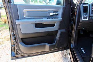 2014 Ram 2500 SLT Lone Star Crew Cab 4X4 6.7L Cummins Diesel Auto Sealy, Texas 30