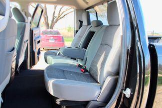 2014 Ram 2500 SLT Lone Star Crew Cab 4X4 6.7L Cummins Diesel Auto Sealy, Texas 33