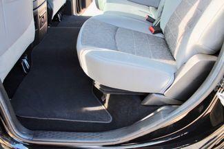 2014 Ram 2500 SLT Lone Star Crew Cab 4X4 6.7L Cummins Diesel Auto Sealy, Texas 35