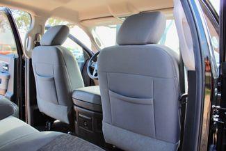 2014 Ram 2500 SLT Lone Star Crew Cab 4X4 6.7L Cummins Diesel Auto Sealy, Texas 36