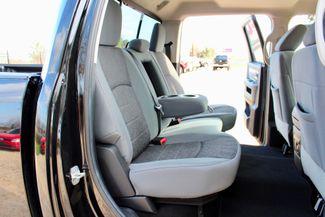 2014 Ram 2500 SLT Lone Star Crew Cab 4X4 6.7L Cummins Diesel Auto Sealy, Texas 37