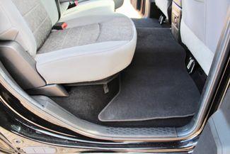 2014 Ram 2500 SLT Lone Star Crew Cab 4X4 6.7L Cummins Diesel Auto Sealy, Texas 39