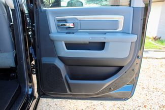 2014 Ram 2500 SLT Lone Star Crew Cab 4X4 6.7L Cummins Diesel Auto Sealy, Texas 38