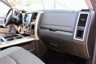 2014 Ram 2500 SLT Lone Star Crew Cab 4X4 6.7L Cummins Diesel Auto Sealy, Texas 40