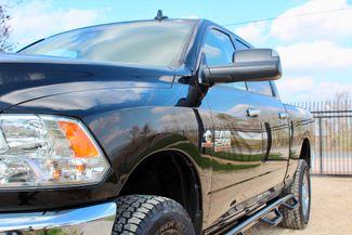 2014 Ram 2500 SLT Lone Star Crew Cab 4X4 6.7L Cummins Diesel Auto Sealy, Texas 4