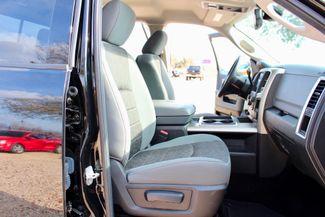 2014 Ram 2500 SLT Lone Star Crew Cab 4X4 6.7L Cummins Diesel Auto Sealy, Texas 41
