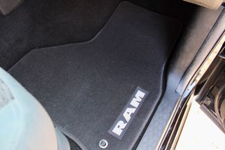 2014 Ram 2500 SLT Lone Star Crew Cab 4X4 6.7L Cummins Diesel Auto Sealy, Texas 42
